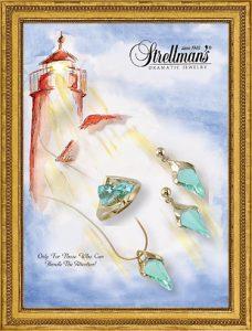Dramatic-Jewelry