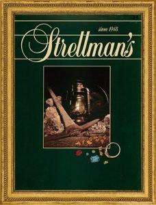 Strellmans_84